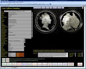 Coin2007B