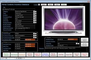 ContentsScreen
