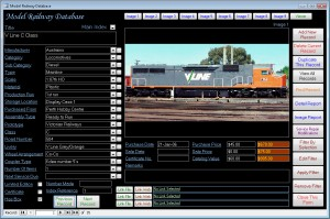 Railway2009Screen1