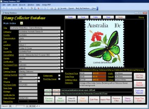 StampScreen2007A